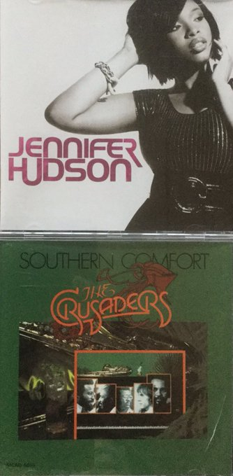 happy birthday. Jennifer Hudson & Maria Muldaur & Barry White & DICKIE PETERSON & ALI-OLLIE WOODSON