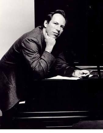Happy birthday, Hans Zimmer.