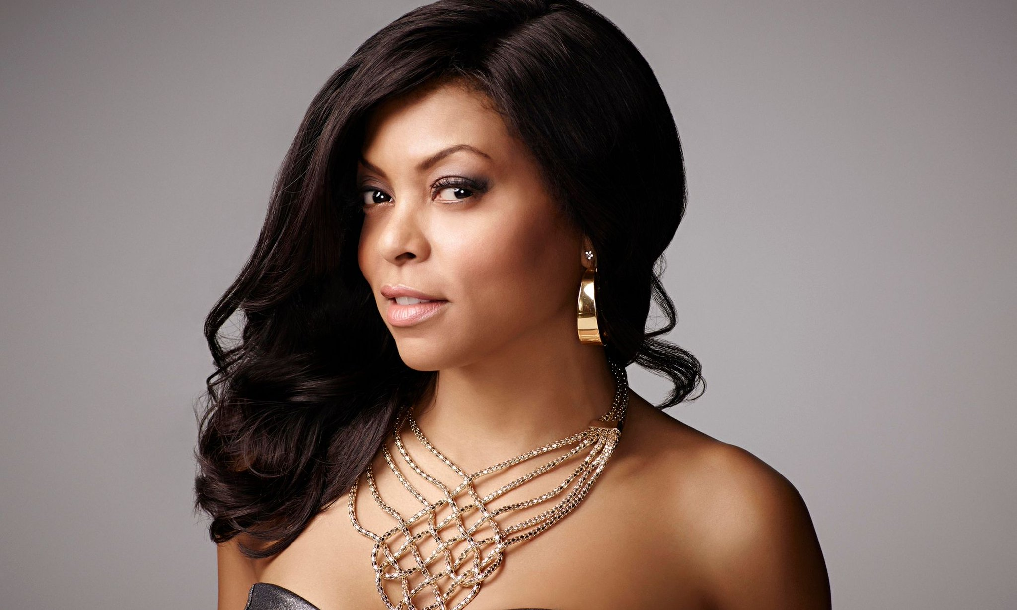 Taraji P. Henson turns 47 today. Help us wish her a happy birthday!