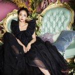『ワンピース』連載20周年×安室奈美恵デビュー25周年の強力コラボが実現!アニメ新オープニングは安室…