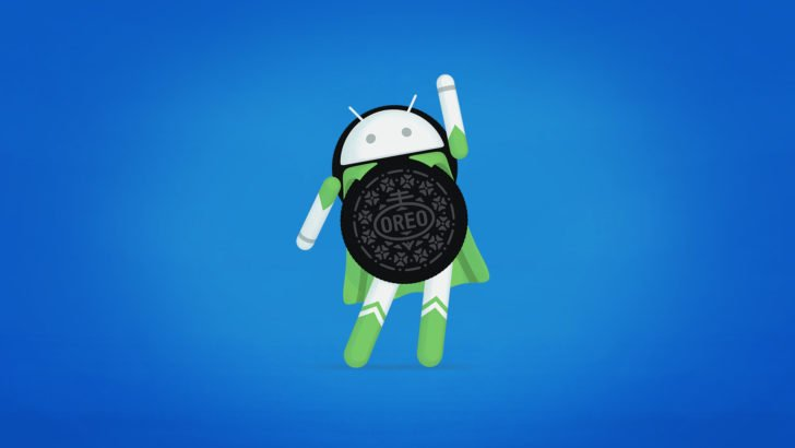 Data android recovery ключик