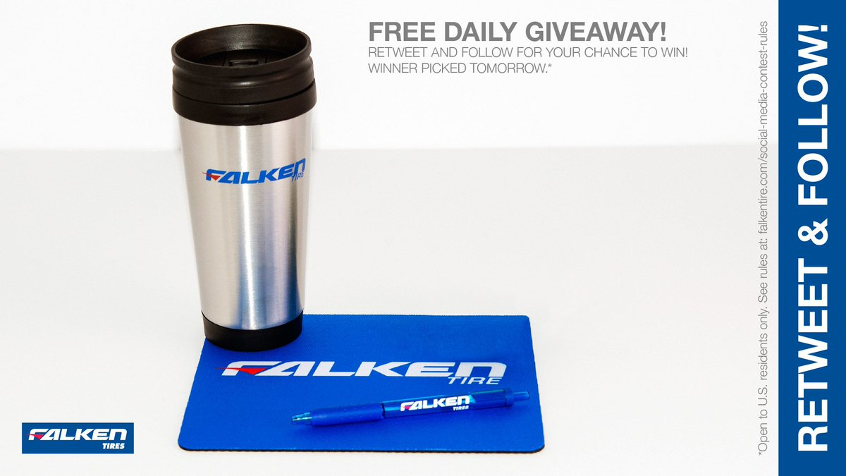 #ThirstyThursday office #swag #giveaway #prize. RT & follow to ent...