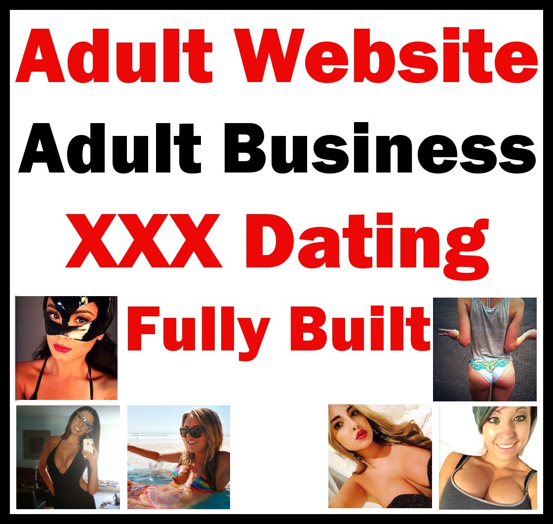 Dating websites for over 40