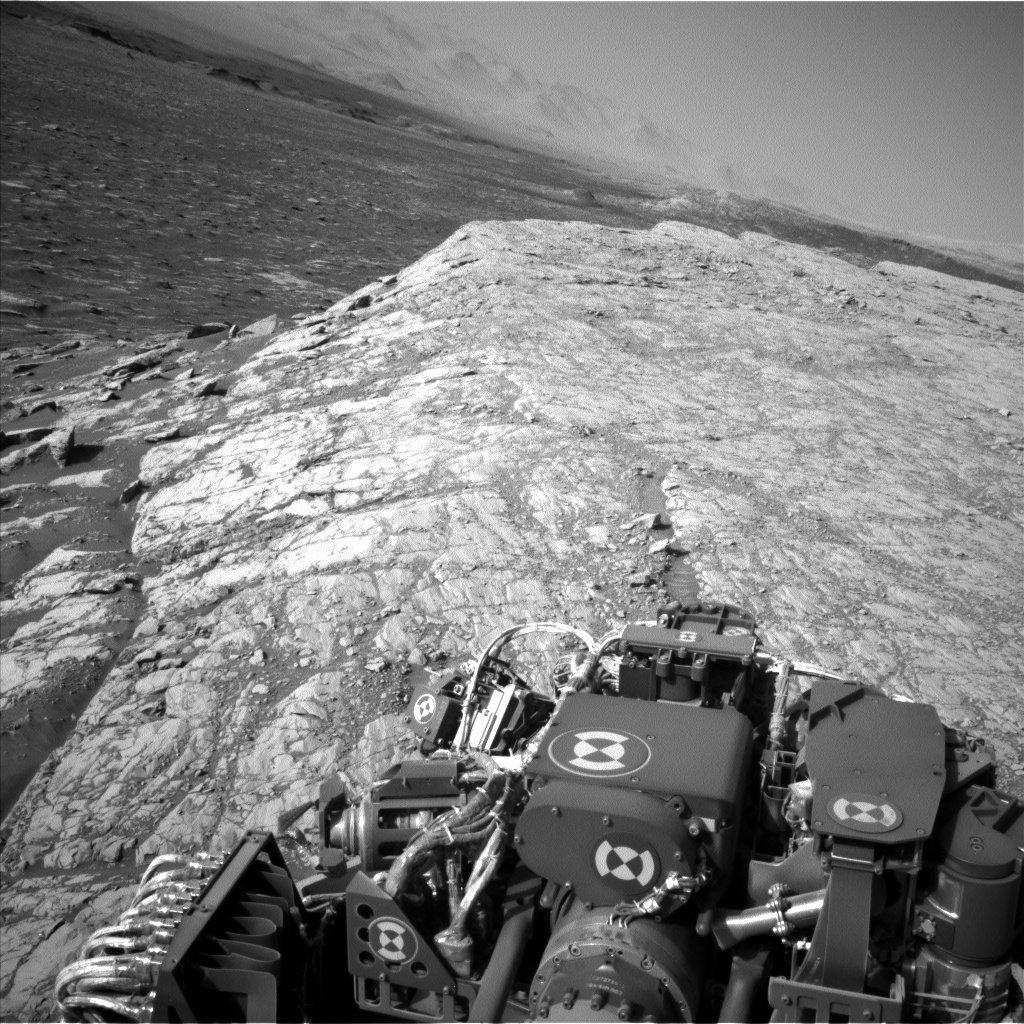 mars rover twitter - photo #15