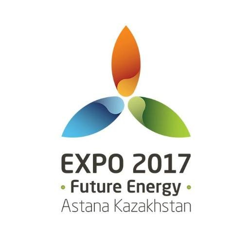 #EXPO-2017 declared closed; for more info kindly visit  http:// facebook.com/businesscentra lasia &nbsp; … <br>http://pic.twitter.com/v4CytlSv8p