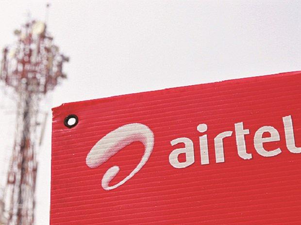 #BhartiAirtel ends #VoLTE exclusivity of @reliancejio in Mumbai  http:// mybs.in/2UYmPtu  &nbsp;   #telecom<br>http://pic.twitter.com/n5bX37fIkk