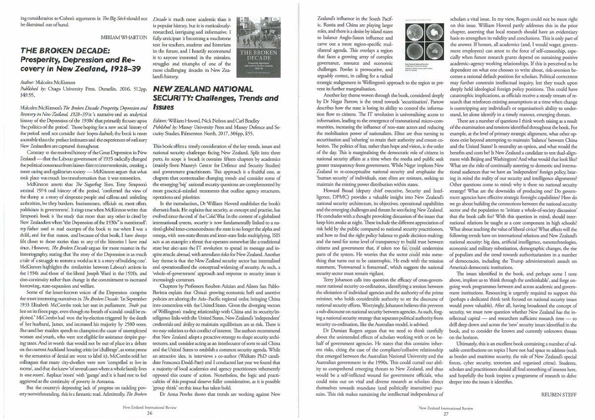 pdf lezioni di fisica