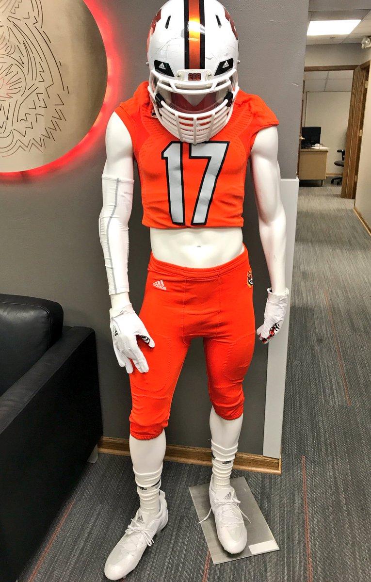 Idaho State Football On Twitter Change Of Uniform Nevada Is
