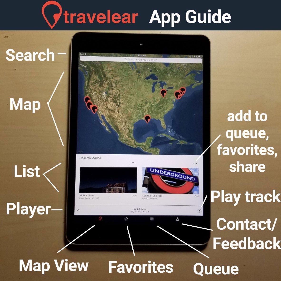 download pocket adventures costa rica 2nd edition hunter travel