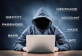 Fraud internet printing