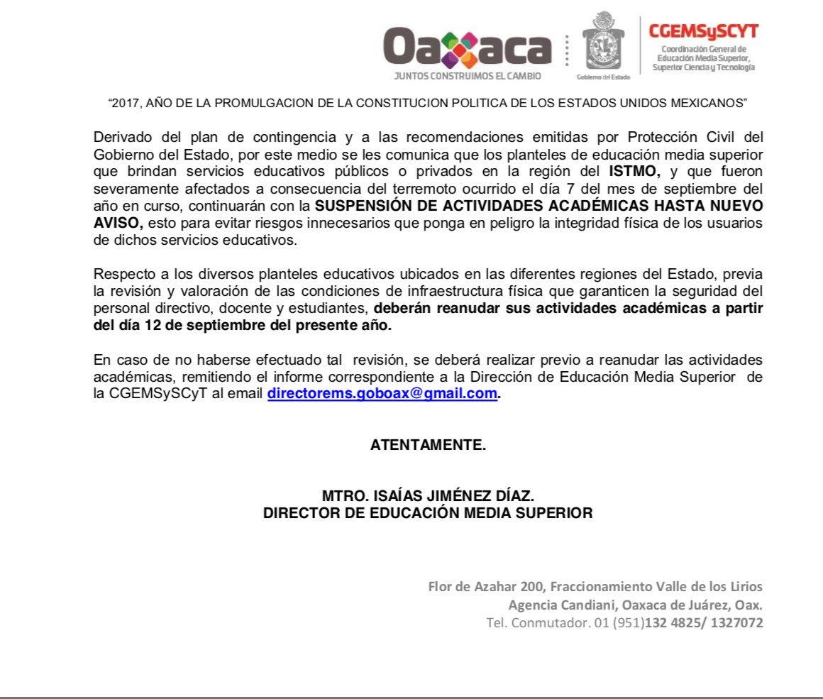 Dorable Reanudar Email Ideas Ornamento Elaboración Festooning Adorno ...