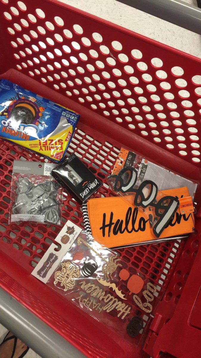 happyhalloween hashtag on twitter - Pictures That Say Happy Halloween