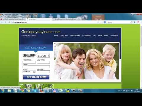 direct lenders payday loans online