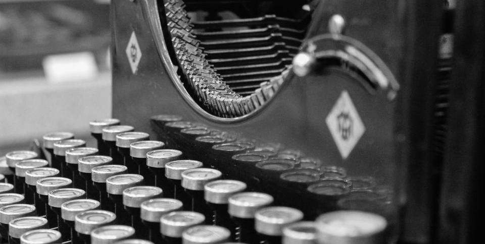 Gutenberg to Offer New Approach to TinyMCE in WordPress 5.0, a Plugin to Bring Back Old… https://t.co/dOlGjDn8KY https://t.co/48be0IbieL