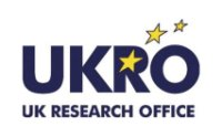 #dundeeuni researchers, register now for next week&#39;s #UKResearchOffice workshop on European funding:  http:// uod.ac.uk/2j9Zv9D  &nbsp;   (on Wed 20th)<br>http://pic.twitter.com/mvdzPv0mq8