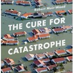 Essential Hazards reading The Cure for Catastrophe: How We Can Stop Manufacturing Natural Disasters https://t.co/WWiT12suy8