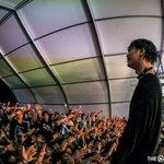 19万人あざます!いつでも、ライブおいでね。相手したげる(*゚∀゚*)photo by viola …