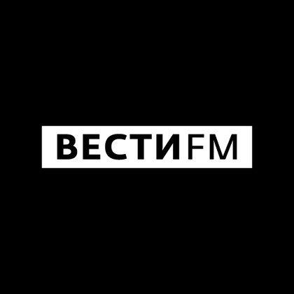 Слушать онлайн аудиокниги бесплатно и без регистрации