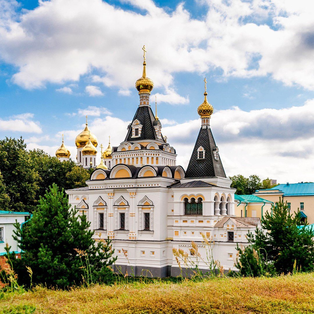Картинки наш город дмитров