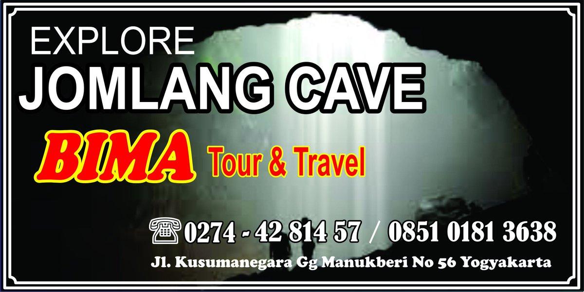 Bima Tour Jogja Bimatourjogja Twitter