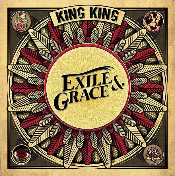 king king king king