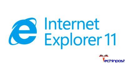 Explorer 10 free download