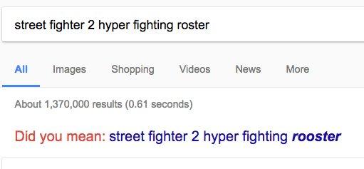 Well *now* I do, Google https://t.co/bSuFiLzvtN