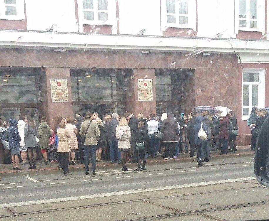 Автовокзал красноярск абакан расписание автобусов