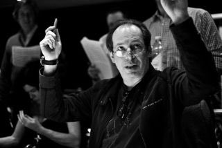 Happy 60th birthday to Hans Zimmer, an amazing film composer!!!!!