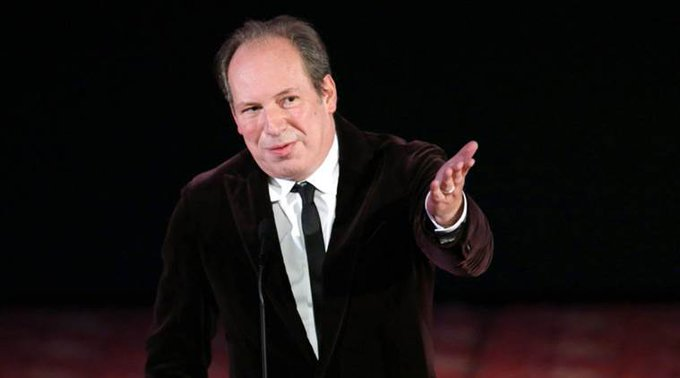 Happy birthday Hans Zimmer: Why he is one of the finest composers inHollywood