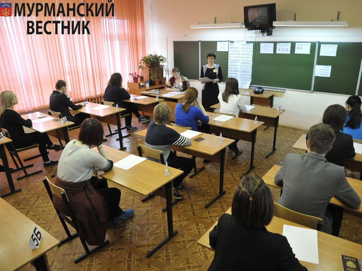 Экзамены по электробезопасности на 5 группу билеты и ответы