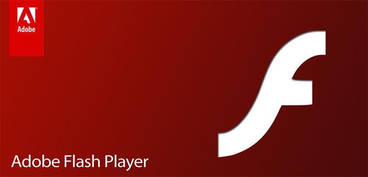 Flash player windows bits