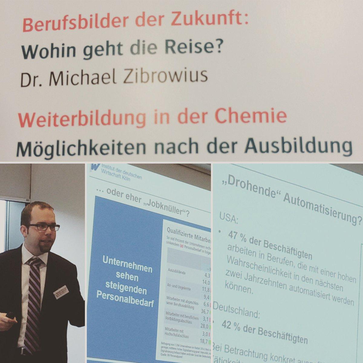 ebook public documents
