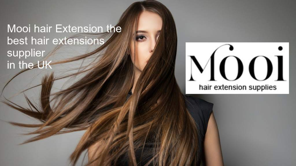 Mooihair Extensions Mooihaire Twitter