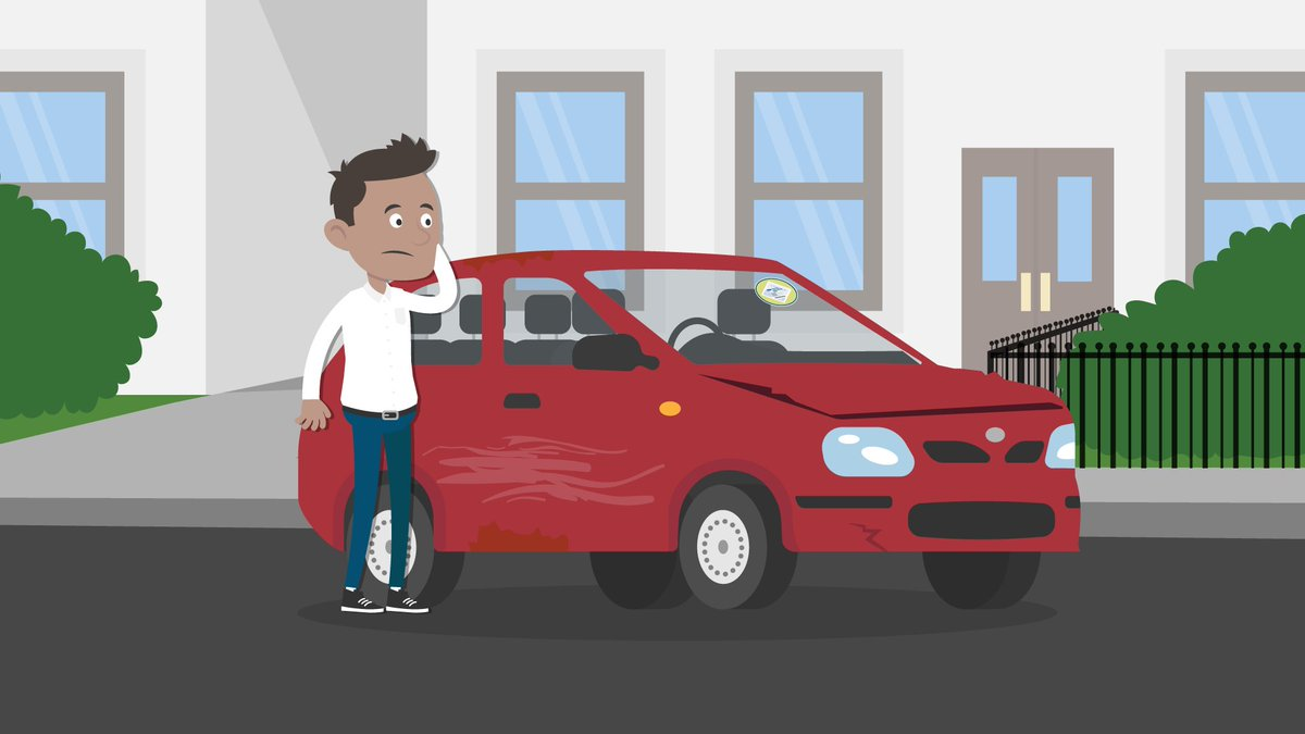 Time To Upgrade Your Tired And Old PCO Car Own A Brand New Today With Otto No Credit Check Needed Ottocarcouk Rent Buy