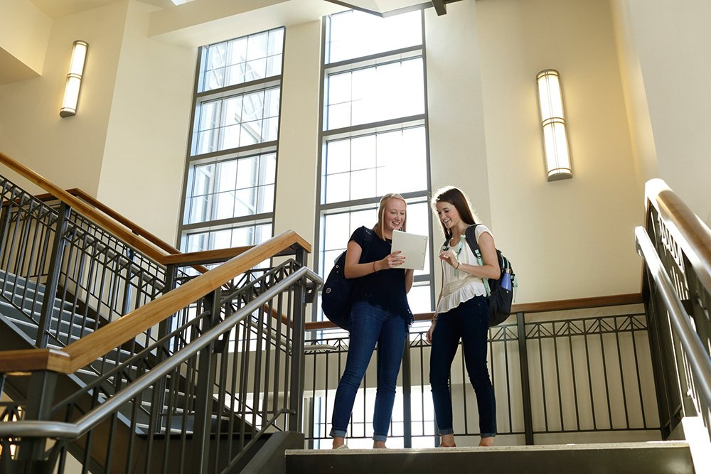 News At Iu On Twitter Usnews Recognizes Iu Business Programs And Student Success Initiatives In Its Best Colleges 2018 Rankings Https T Co Ntm8a5hals Https T Co 4ez4rzr8nm