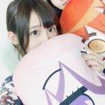 ゆるふわ#FGOラジオ pic.twitter.com/6Bw6ro1SyQ