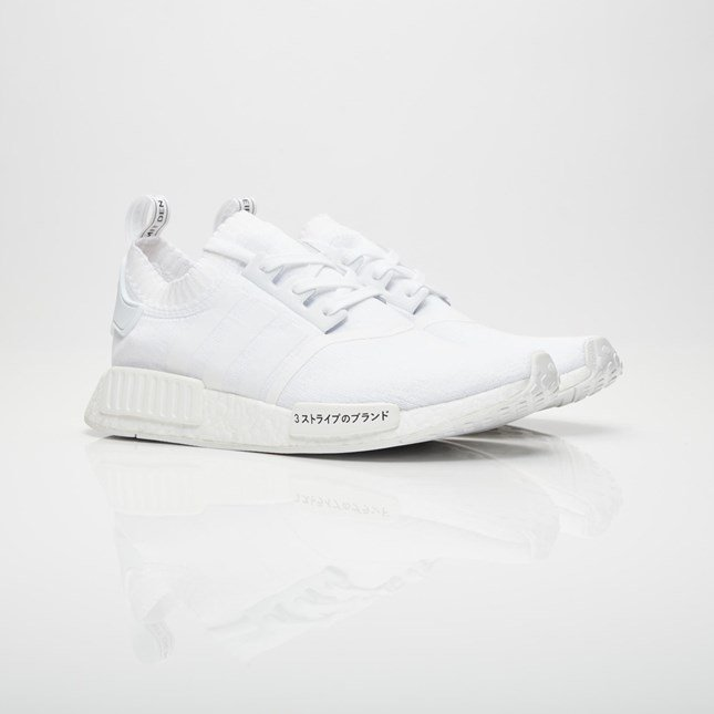 a79ac8187 Sneaker Shouts™ on Twitter
