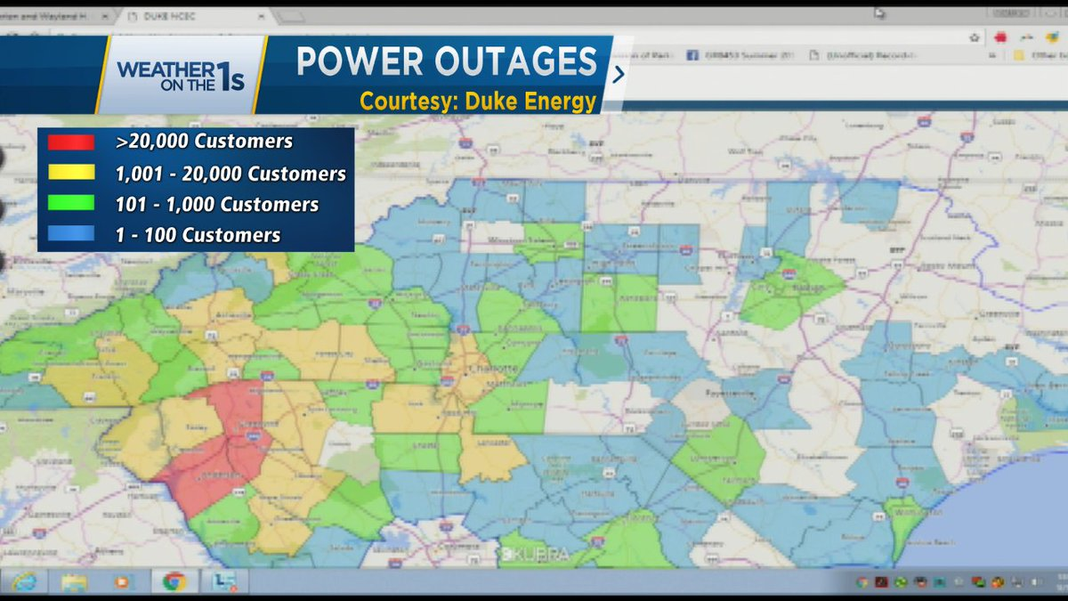 dte energy power outage map power outage reported in southerndjhjhxaeu dte energy power outage map. cps outage map ankara turkey map