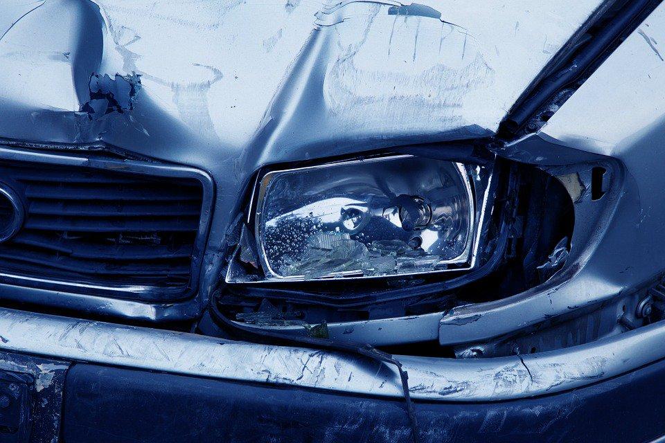 auto company insurance