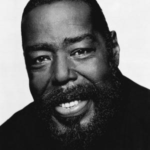 Happy Birthday Barry White The Walker Collective - A Law Firm For Creatives