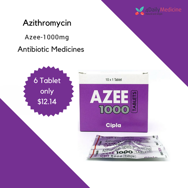 doxycycline 100mg web