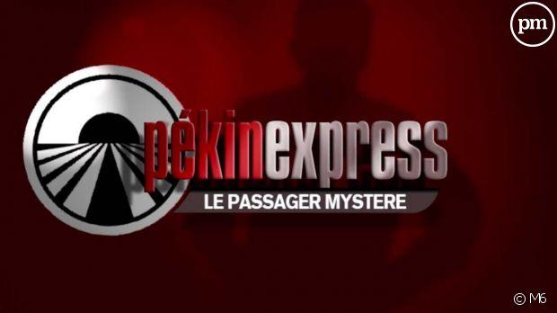 """""""Pékin Express"""" de retour sur M6 en 2018 https://t.co/cZr8iuunHB https://t.co/DGUxmunHU8"""