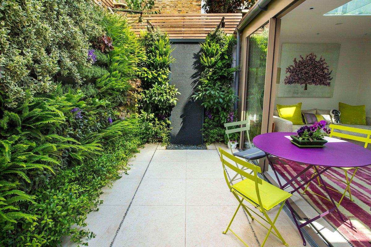 Garden Builders GardenBuilders Twitter