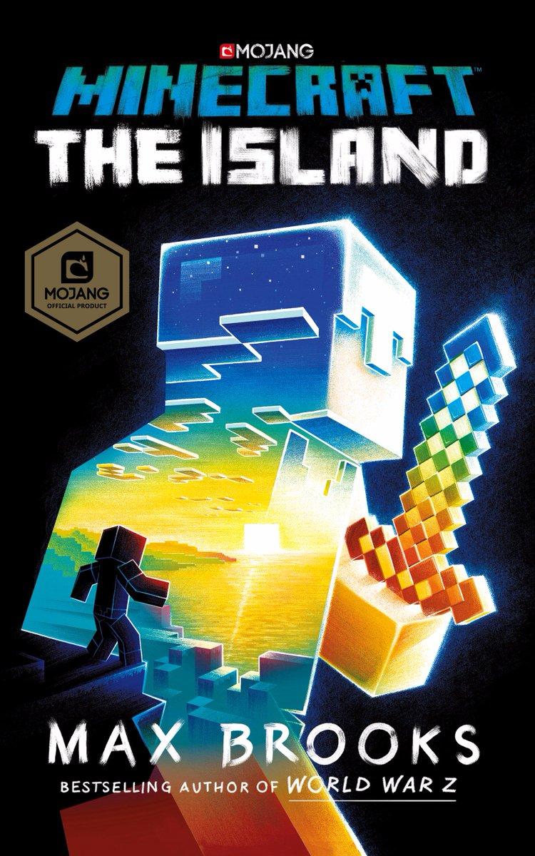 Minecraft story of herobrine and steve