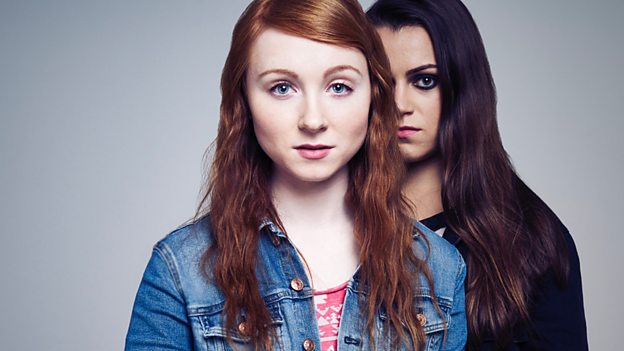 Brand new @BBCThree short-form drama #Overshadowed will air this autumn as a box set: https://t.co/fWBQAAJiw0