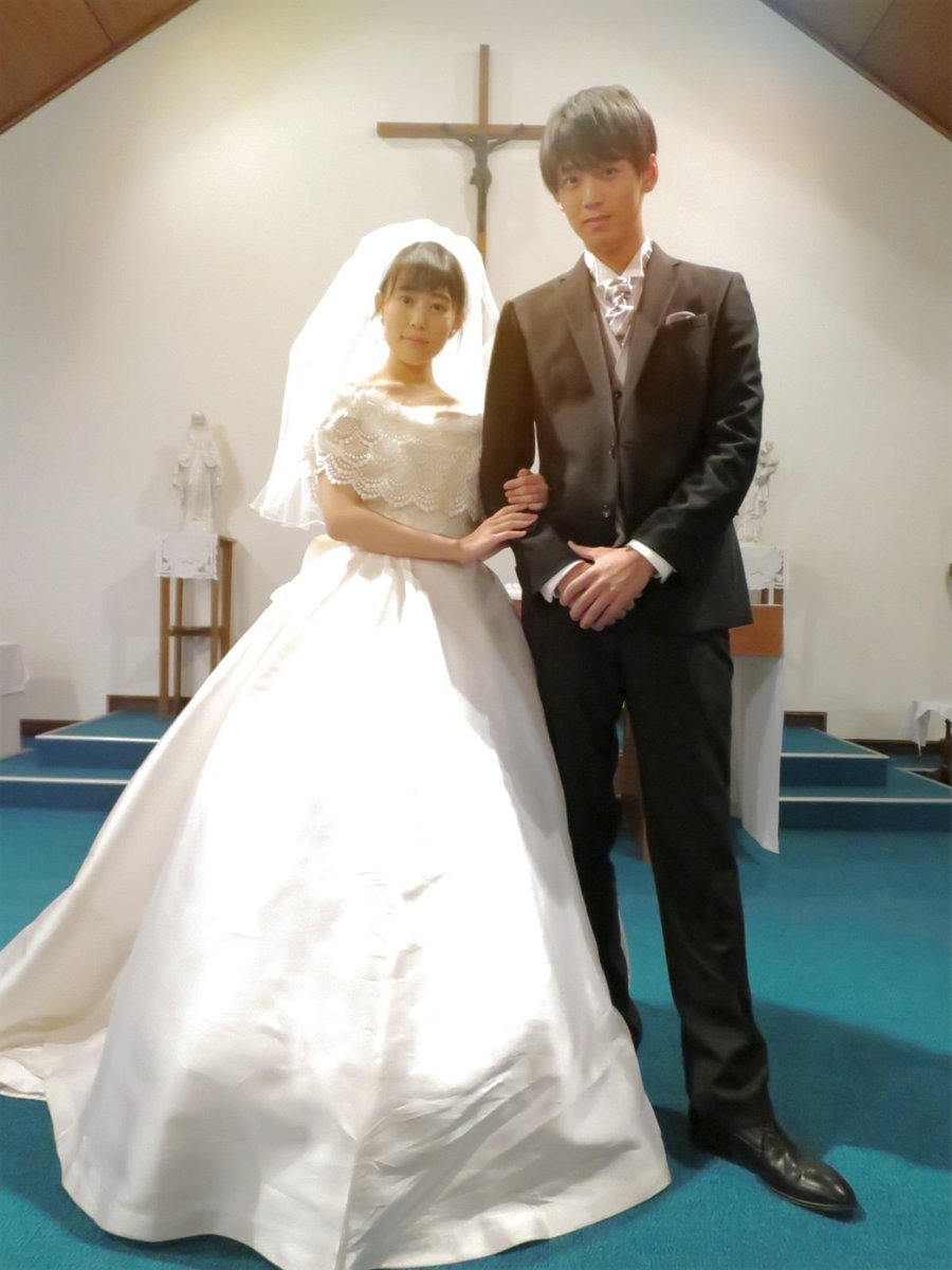 「カホコ(高畑充希)&初(竹内涼真)は結婚できる?カホコが下した決断は…「過保護のカホコ」<最終話あらすじ>」的圖片搜尋結果