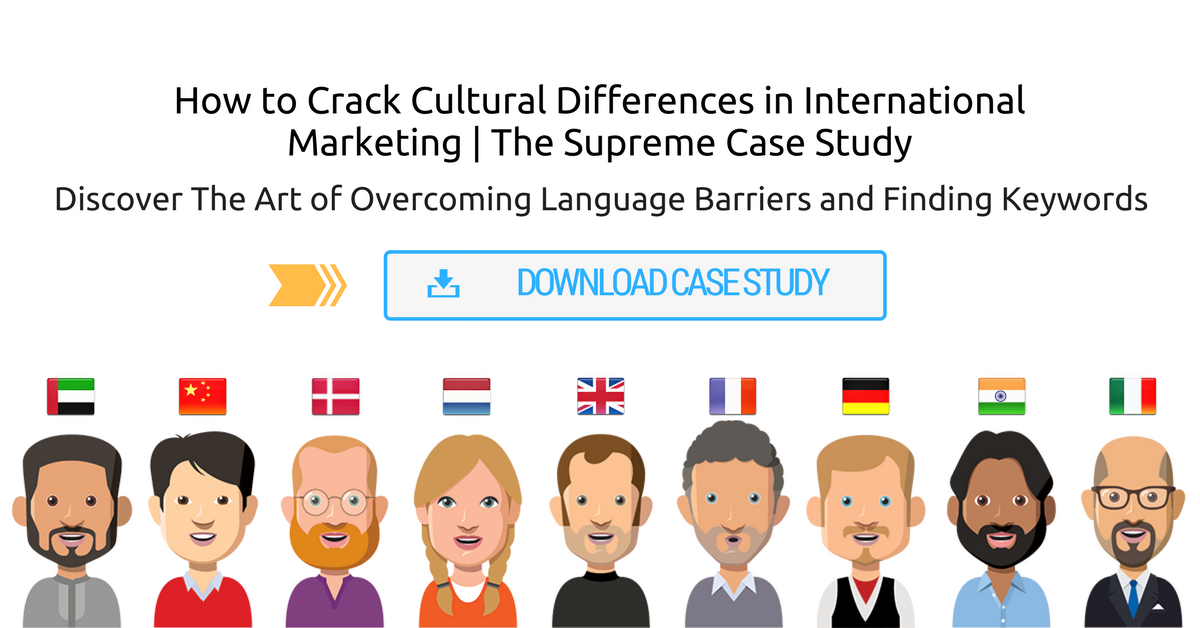 cultural differences in communication The key to effective cross-cultural communication is one should always assume that there is a significant possibility that cultural differences are causing.