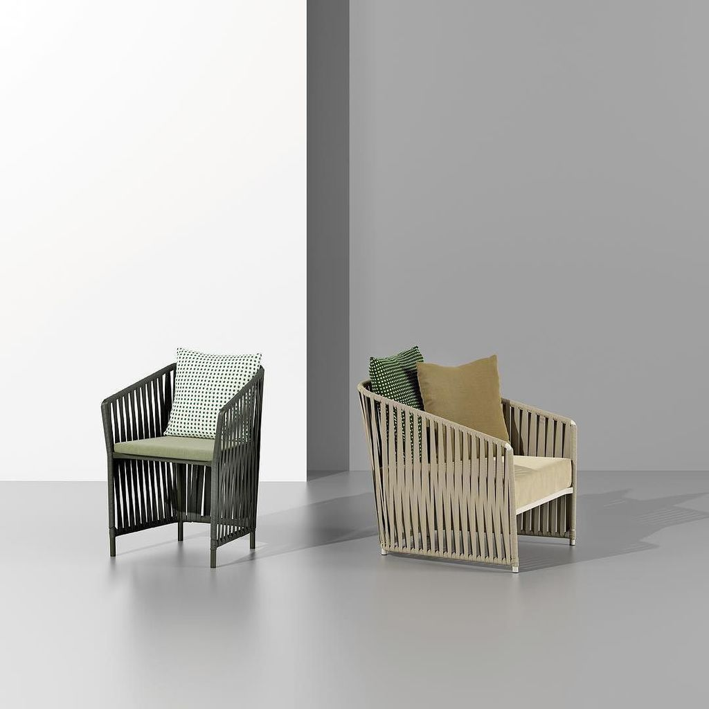 furniture architecture. furniture design architecture furnituredesign hashtag on twitter