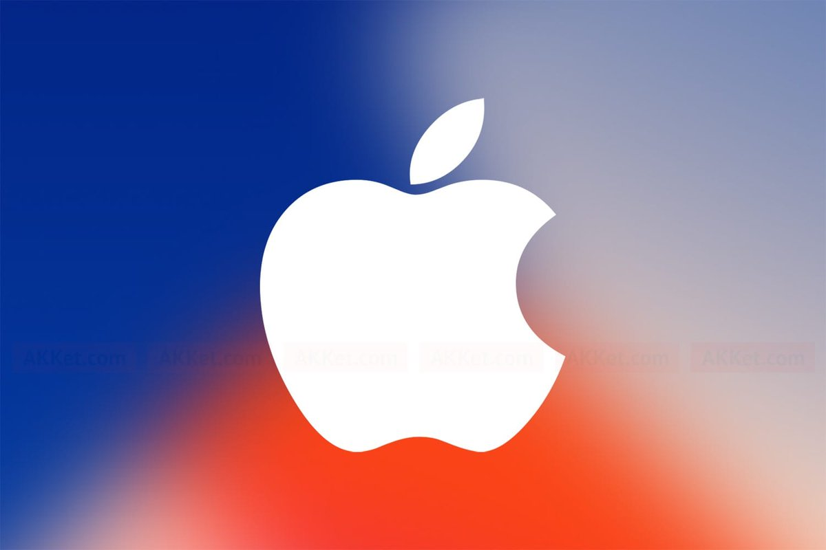 картинки яблока айфон обойти картинках